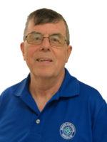 "Gerald ""Jerry"" Shafer photo"