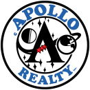 Apollo Realty of Brevard