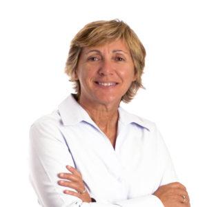 Annette Crisafulli