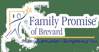 Family-Promise-Brevard-Logo