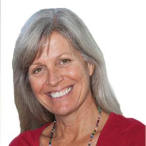 Susie Fricker, Apollo Realty