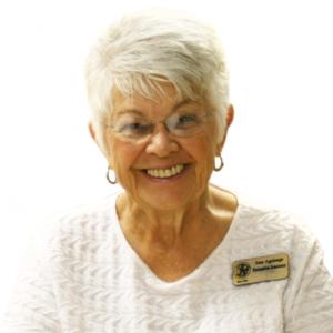 Joan Aguinagua